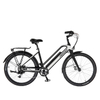 Fantas Athena lady electric bike