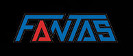 FANTAS BIKE CO.,LTD.