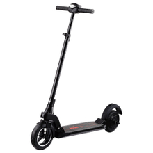 Fantas-Bike Air e -scooter 36V350W 7.8Ah folding electric scooter
